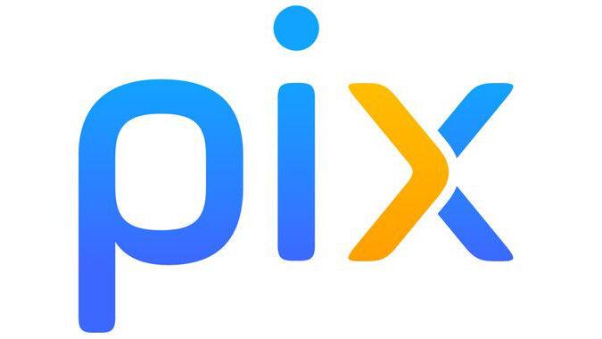 logo-pix2.jpg