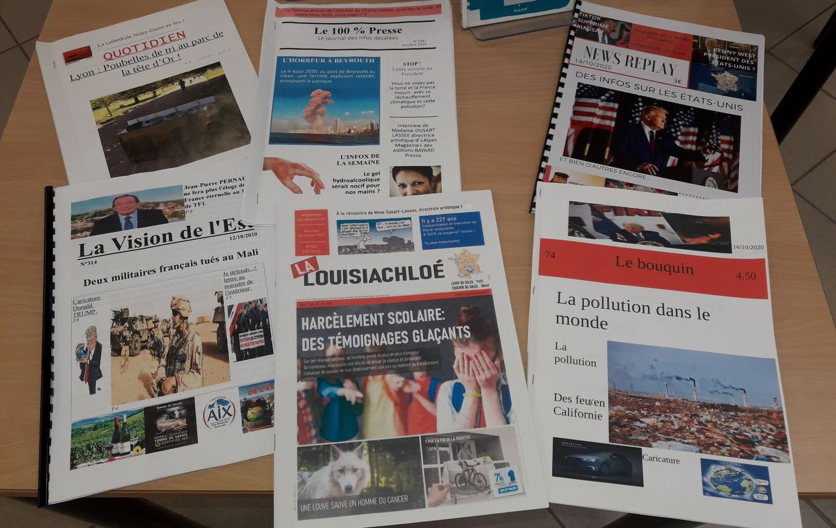 mini journaux.jpg