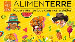 image festival alimenTerre.jfif