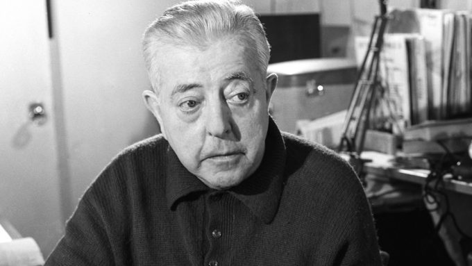 Jacques Prévert.jpg