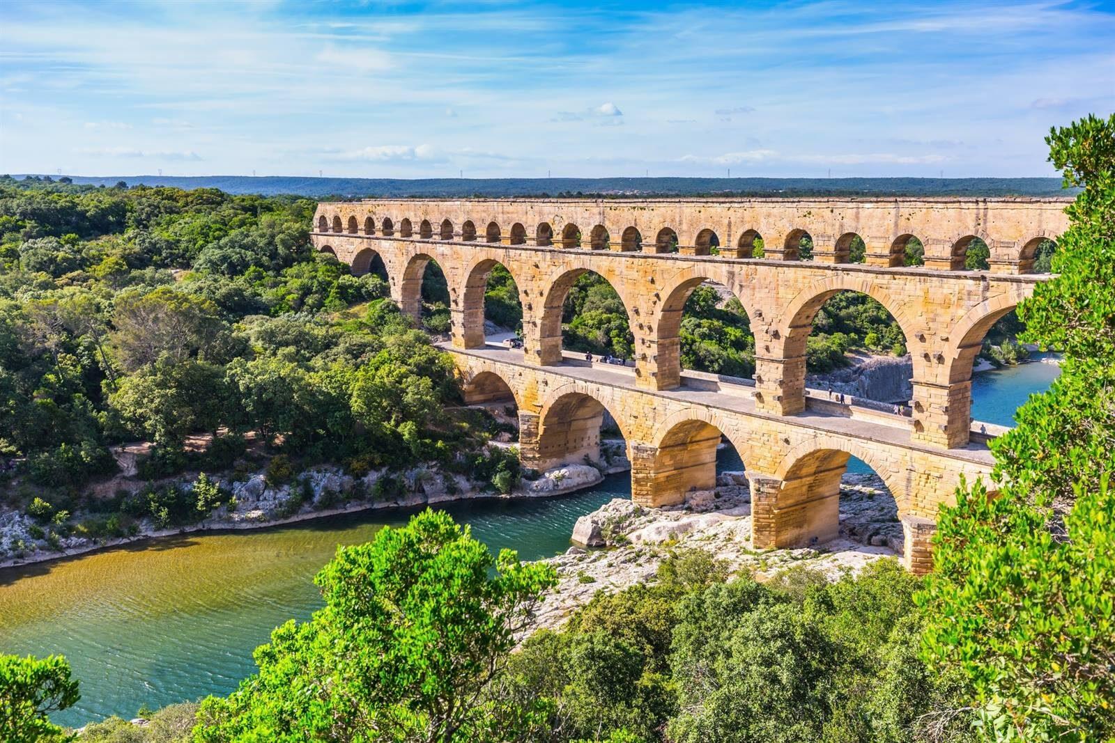 provence-pont-du-gard_4779_xl.jpg